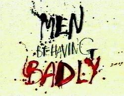 Men Behaving Badly (US)-Logo.jpg