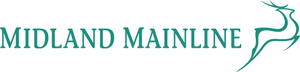 MidlandMainline1996.png