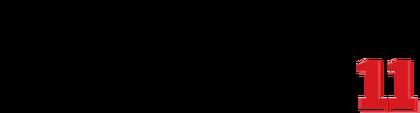 Ncaa-football-11-logo orig.png