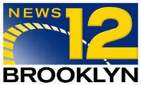 News 12 Brooklyn.jpg