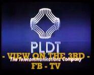 PLDT80s