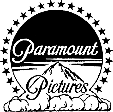 Paramount Pictures 1917.png