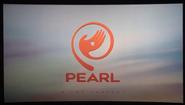 PearlLogoAbominableClosing