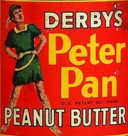 Peter Pan 35.jpg