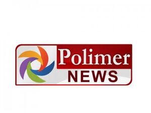 Polimer News.jpeg