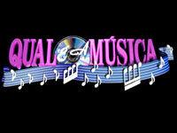 Qualeamusica-1999-200x150.jpg
