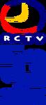 RCTV 2006 53 Años