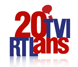 RTL-TVi 20 ans