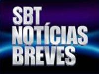 SBT Notícias Breves.jpg