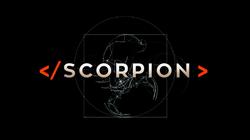 Scorpion intertitle.png