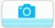 Screen Shot 2017-04-22 at 10.15.32 AM