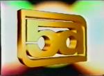 Screen Shot 2020-02-21 at 9.34.07 pm