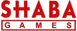 Shaba gameslogo3.png