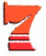 XHTPZ-TV