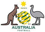 Socceroos 2003-CoatOfArms