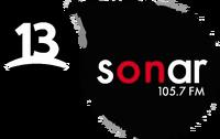 Sonar2010 2.png