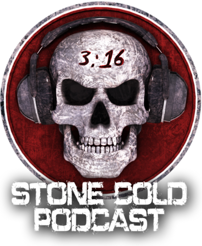 Stone Cold podcast.png