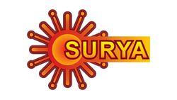 Surya TV.jpg