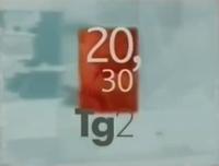 TG2 1996