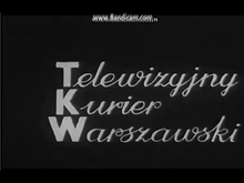 TKW 1958.png