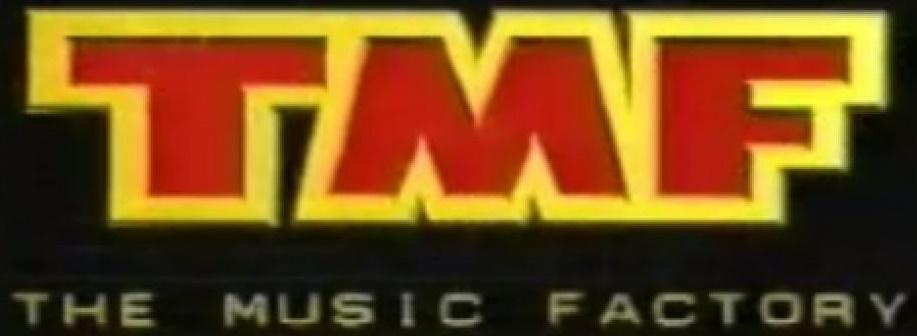 TMF Flanders