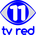 TV Red Canal 11 2010 5