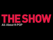 The Show 2013 logo.png