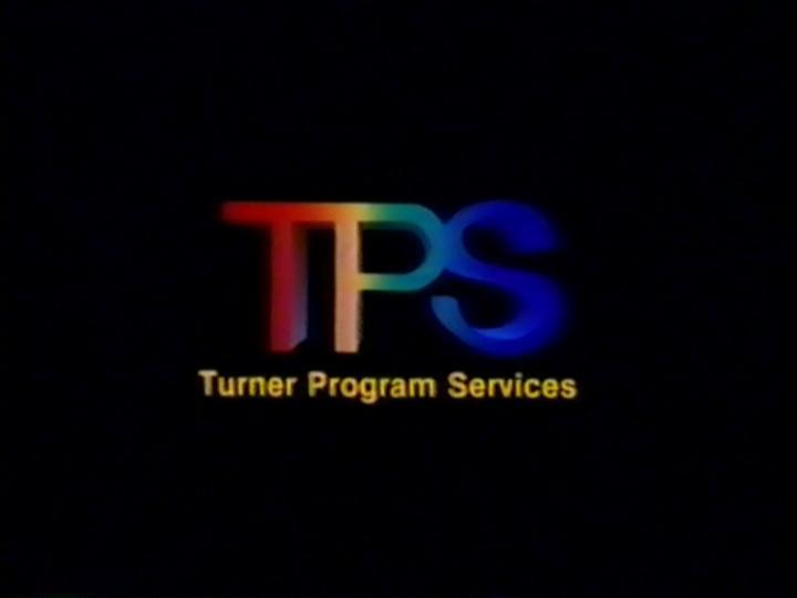 Turner Program Services