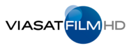 Viasat Film HD