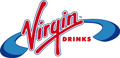 Virgin Drinks