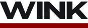 WINK-TV-2c