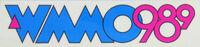 WMMO 1990 logo.jpg