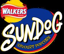 WalkersSundog.png