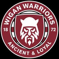 WiganWarriors2020.png