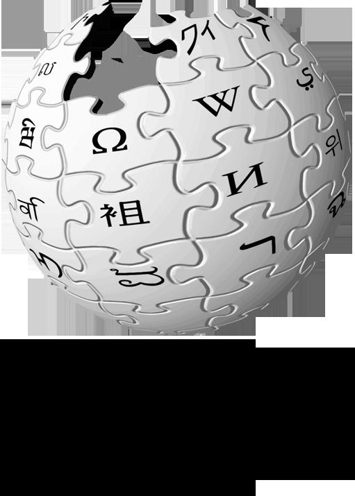 Thai Wikipedia