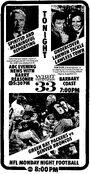 Wrbt 1975 2