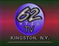 Wtza1