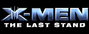 X-menthelaststand-logo.png