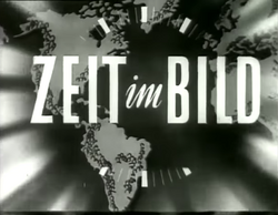 ZIB 1957.png