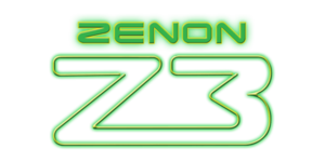 Zenon3 logo 868ff64a.png
