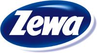 Zewa logo.png