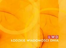 ŁWD 2006b.png