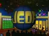 Jeopardy! (France)