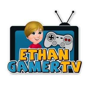 EthanGamer