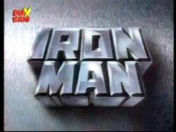 1994 Iron Man Cartoon Season 2 Title.jpg