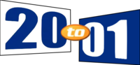 20 To 01 logo.png