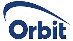 Orbit Communications Company