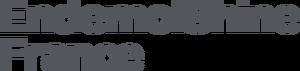 2 line EndemolShine France logotype rgb cg11.png