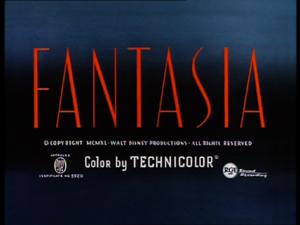 3 - Fantasia.png