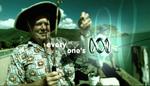 ABC2003IDeveryonesABCfishermen